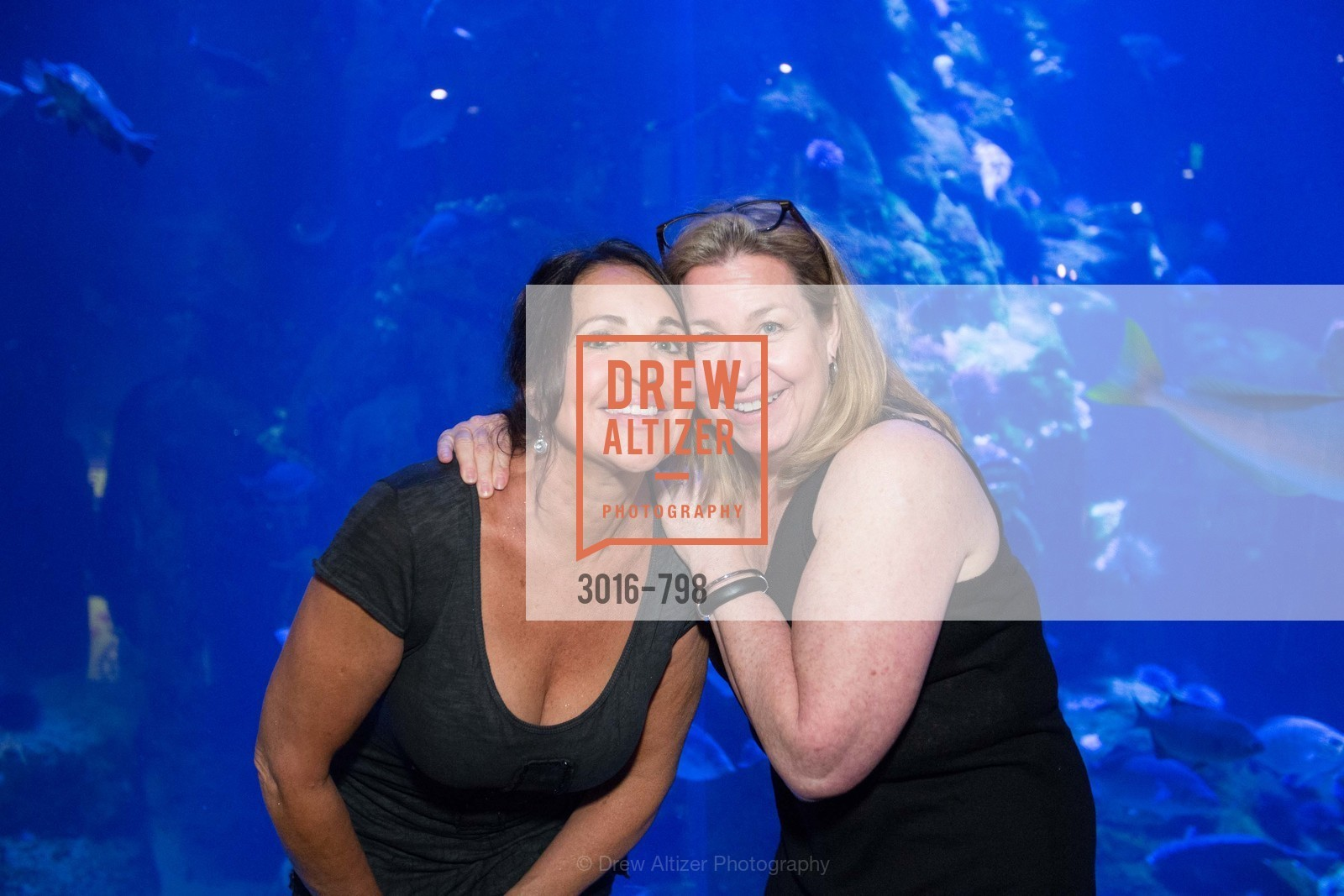 Extras, CALIFORNIA ACADEMY OF SCIENCES - Big Bang Gala 2015, April 24th, 2015, Photo,Drew Altizer, Drew Altizer Photography, full-service agency, private events, San Francisco photographer, photographer california