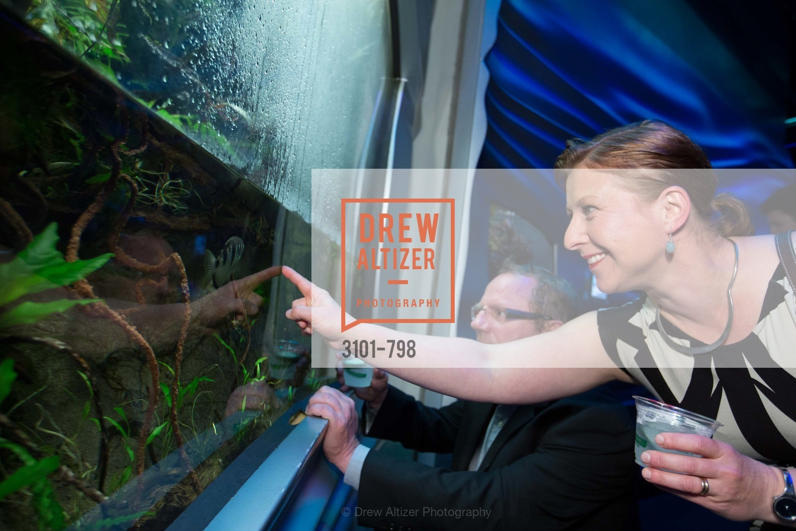 Extras, CALIFORNIA ACADEMY OF SCIENCES - Big Bang Gala 2015, April 24th, 2015, Photo,Drew Altizer, Drew Altizer Photography, full-service event agency, private events, San Francisco photographer, photographer California