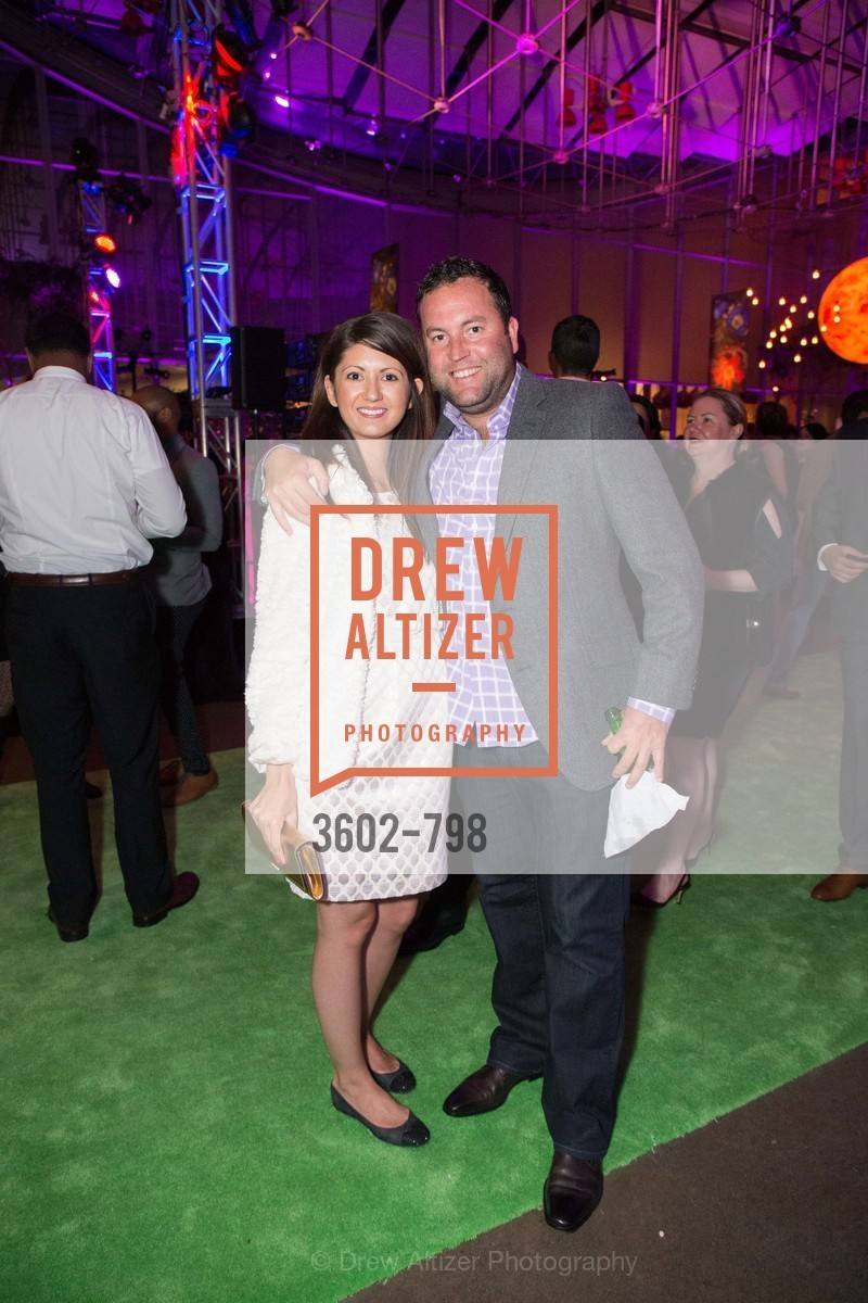 Top Picks, CALIFORNIA ACADEMY OF SCIENCES - Big Bang Gala 2015, April 24th, 2015, Photo,Drew Altizer, Drew Altizer Photography, full-service agency, private events, San Francisco photographer, photographer california
