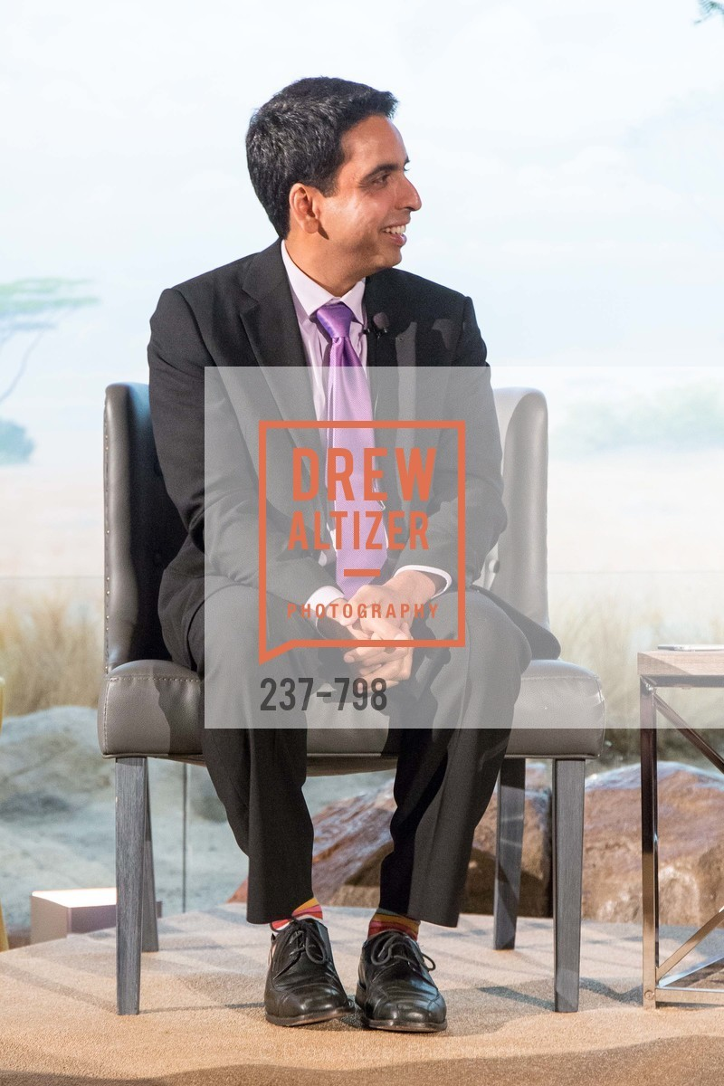 Adam Messinger, CALIFORNIA ACADEMY OF SCIENCES - Big Bang Gala 2015, US, April 23rd, 2015,Drew Altizer, Drew Altizer Photography, full-service agency, private events, San Francisco photographer, photographer california