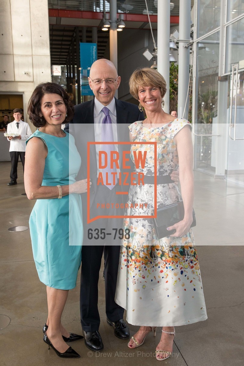 Mary Vascellaro, Jerome Vascellaro, Kate Duhamel, CALIFORNIA ACADEMY OF SCIENCES - Big Bang Gala 2015, US, April 23rd, 2015,Drew Altizer, Drew Altizer Photography, full-service agency, private events, San Francisco photographer, photographer california