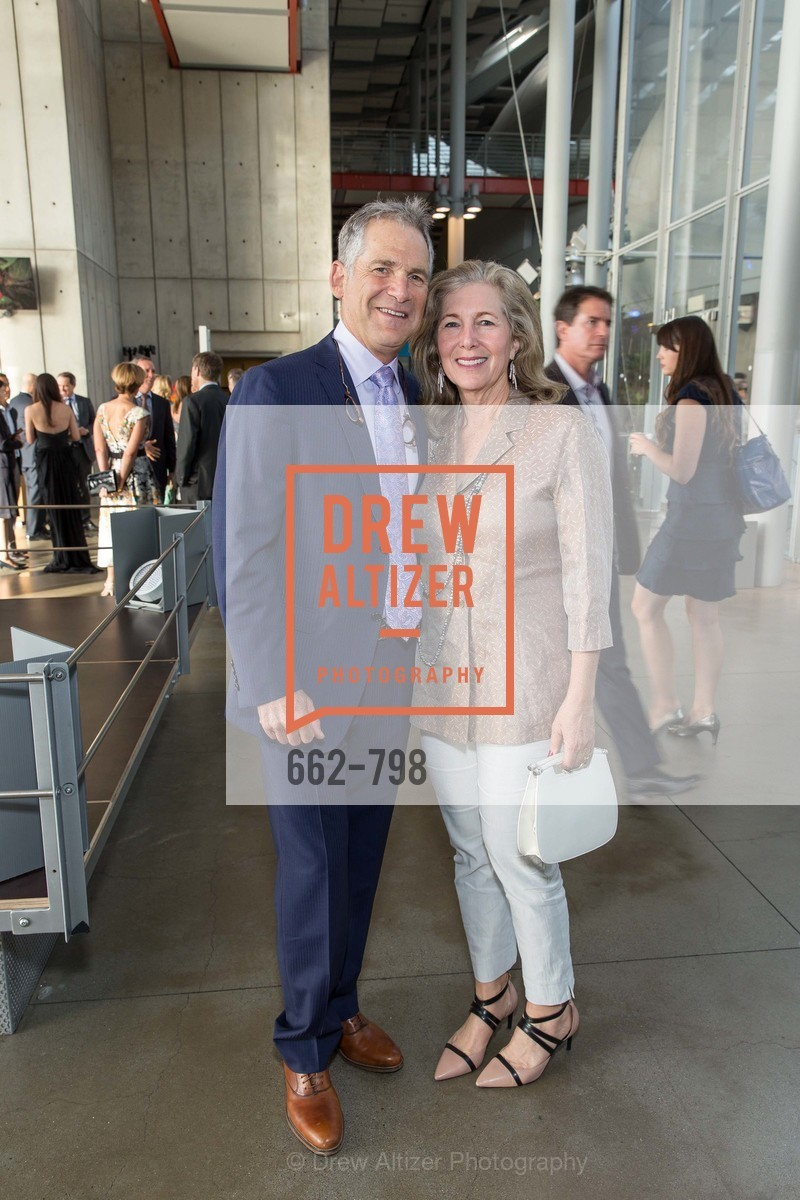 Donny Friend, Janie Friend, CALIFORNIA ACADEMY OF SCIENCES - Big Bang Gala 2015, US, April 23rd, 2015,Drew Altizer, Drew Altizer Photography, full-service agency, private events, San Francisco photographer, photographer california
