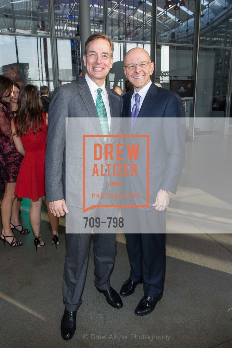 John Atwater, Jerome Vascallero, CALIFORNIA ACADEMY OF SCIENCES - Big Bang Gala 2015, US, April 24th, 2015,Drew Altizer, Drew Altizer Photography, full-service agency, private events, San Francisco photographer, photographer california