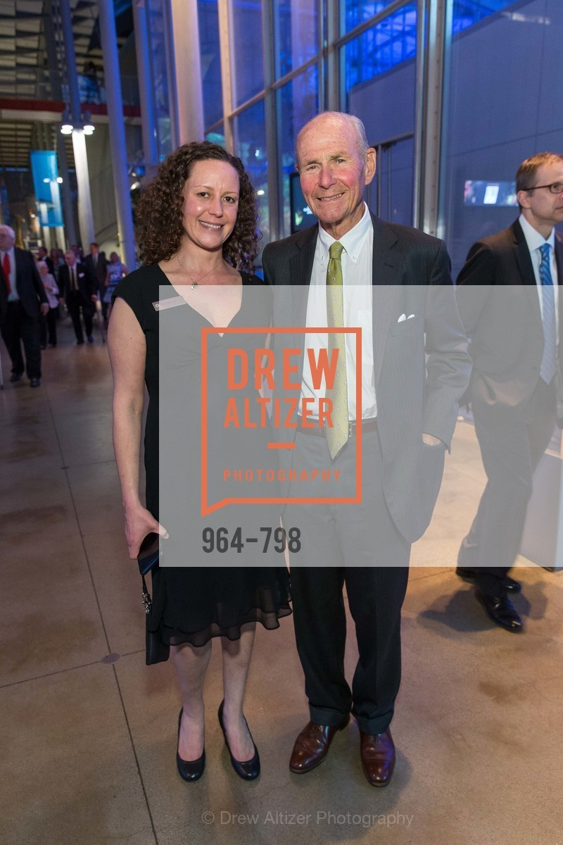 Amy Woltrum, CALIFORNIA ACADEMY OF SCIENCES - Big Bang Gala 2015, US, April 23rd, 2015,Drew Altizer, Drew Altizer Photography, full-service agency, private events, San Francisco photographer, photographer california
