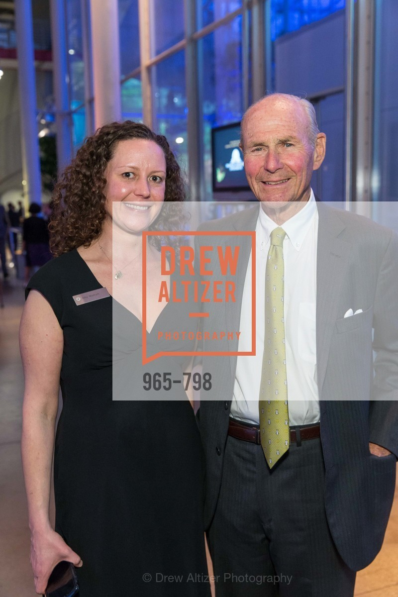 Amy Woltrum, CALIFORNIA ACADEMY OF SCIENCES - Big Bang Gala 2015, US, April 24th, 2015,Drew Altizer, Drew Altizer Photography, full-service agency, private events, San Francisco photographer, photographer california