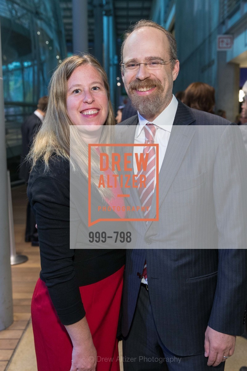Mary Powell, Adam Messinger, CALIFORNIA ACADEMY OF SCIENCES - Big Bang Gala 2015, US, April 24th, 2015,Drew Altizer, Drew Altizer Photography, full-service agency, private events, San Francisco photographer, photographer california