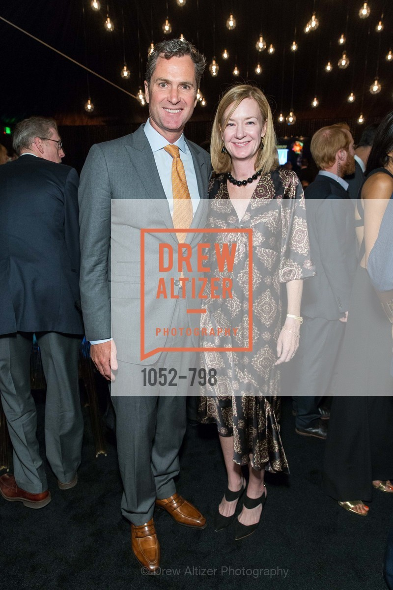 Matt Paige, Katie Paige, CALIFORNIA ACADEMY OF SCIENCES - Big Bang Gala 2015, US, April 24th, 2015,Drew Altizer, Drew Altizer Photography, full-service agency, private events, San Francisco photographer, photographer california
