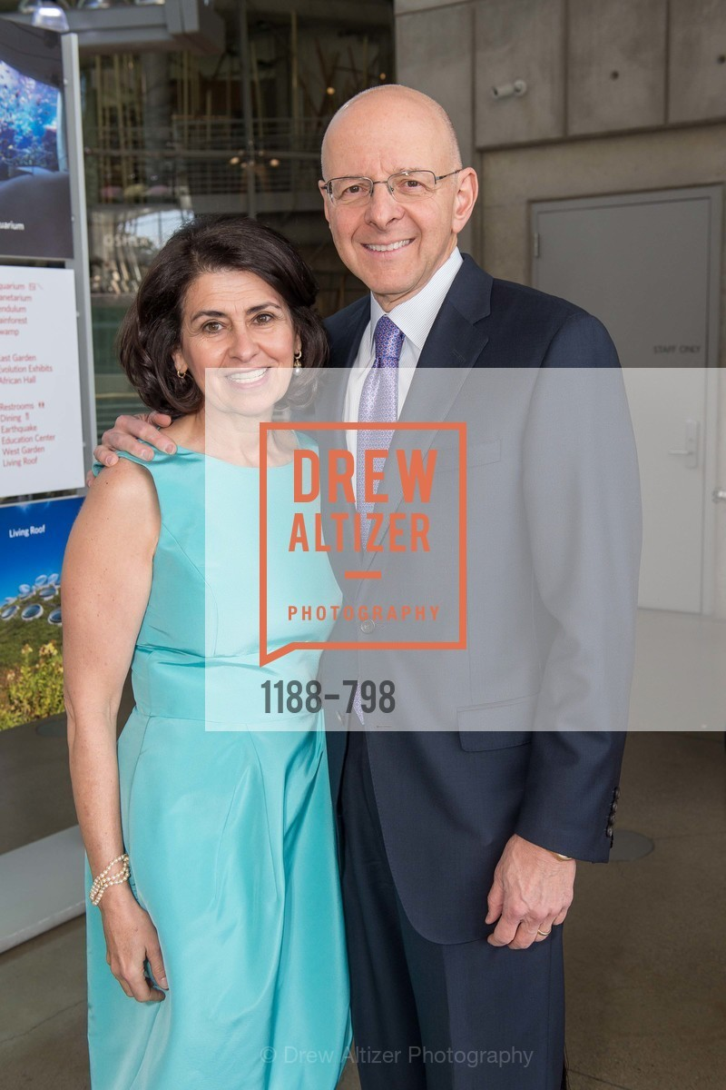 Mary Vascellaro, Jerome Vascellaro, CALIFORNIA ACADEMY OF SCIENCES - Big Bang Gala 2015, US, April 23rd, 2015,Drew Altizer, Drew Altizer Photography, full-service agency, private events, San Francisco photographer, photographer california