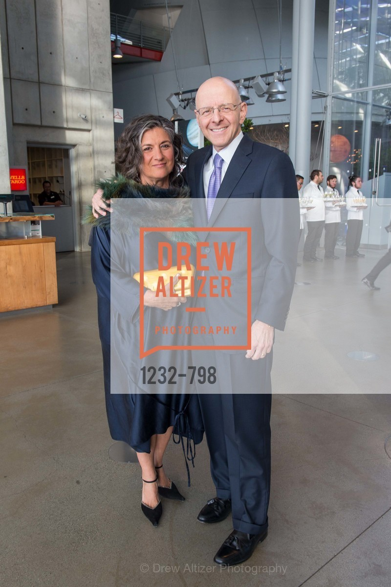 Marta Falas Perez, Jerome Vascellaro, CALIFORNIA ACADEMY OF SCIENCES - Big Bang Gala 2015, US, April 24th, 2015,Drew Altizer, Drew Altizer Photography, full-service event agency, private events, San Francisco photographer, photographer California