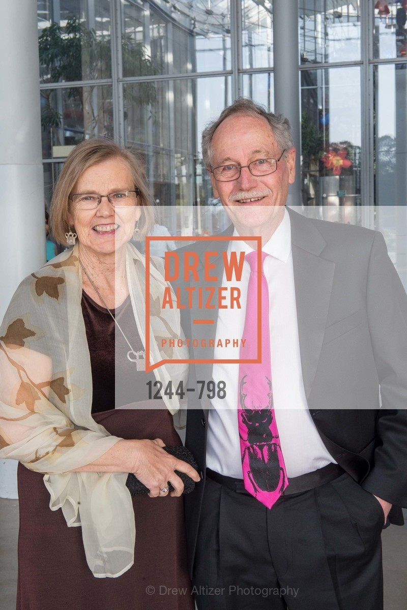 Johnnie Hafernik, John Hafernik, CALIFORNIA ACADEMY OF SCIENCES - Big Bang Gala 2015, US, April 23rd, 2015,Drew Altizer, Drew Altizer Photography, full-service agency, private events, San Francisco photographer, photographer california