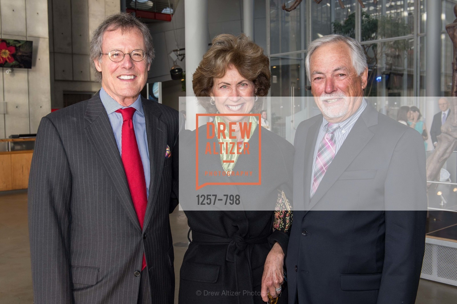 Mark Perry, Mauree Jane Perry, Mark Buell, CALIFORNIA ACADEMY OF SCIENCES - Big Bang Gala 2015, US, April 23rd, 2015,Drew Altizer, Drew Altizer Photography, full-service agency, private events, San Francisco photographer, photographer california