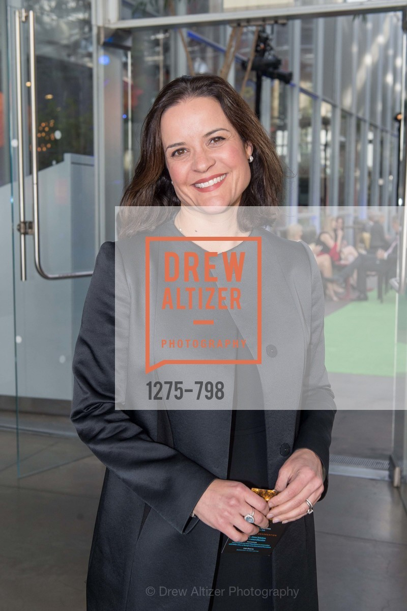 Gabrielle Lajoie, CALIFORNIA ACADEMY OF SCIENCES - Big Bang Gala 2015, US, April 24th, 2015,Drew Altizer, Drew Altizer Photography, full-service agency, private events, San Francisco photographer, photographer california