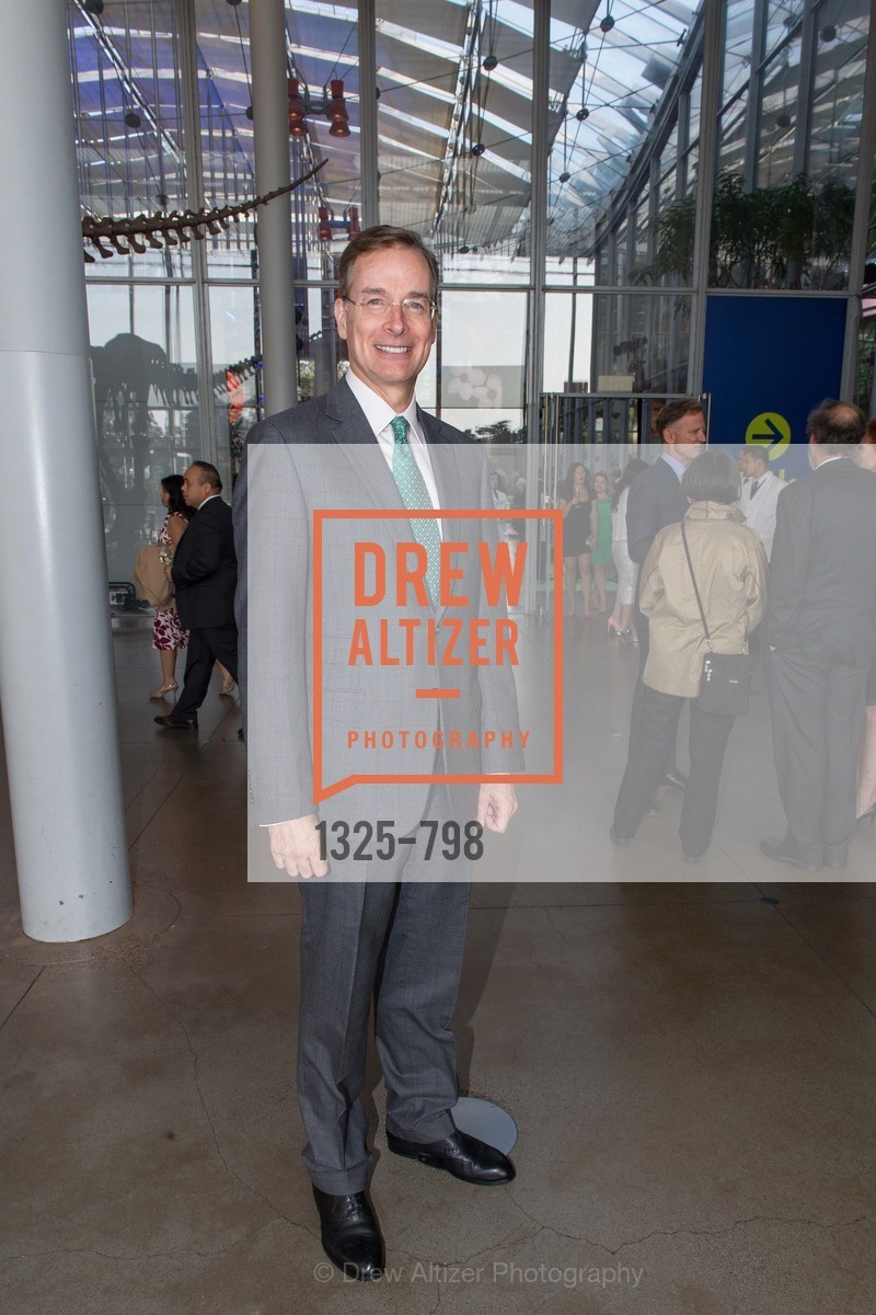 John Atwater, CALIFORNIA ACADEMY OF SCIENCES - Big Bang Gala 2015, US, April 24th, 2015,Drew Altizer, Drew Altizer Photography, full-service agency, private events, San Francisco photographer, photographer california