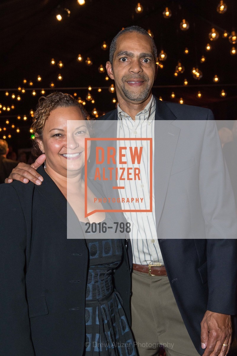 Lisa Jackson, Kenny Jackson, CALIFORNIA ACADEMY OF SCIENCES - Big Bang Gala 2015, US, April 24th, 2015,Drew Altizer, Drew Altizer Photography, full-service agency, private events, San Francisco photographer, photographer california
