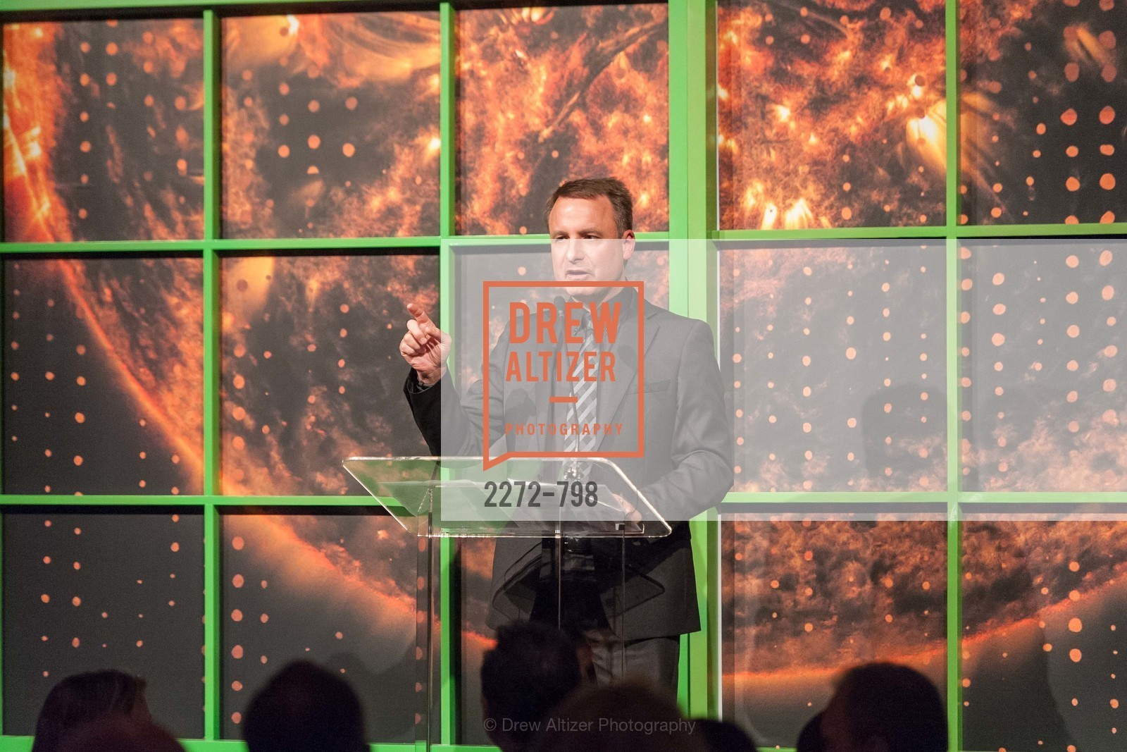 Jon Foley, CALIFORNIA ACADEMY OF SCIENCES - Big Bang Gala 2015, US, April 24th, 2015,Drew Altizer, Drew Altizer Photography, full-service event agency, private events, San Francisco photographer, photographer California