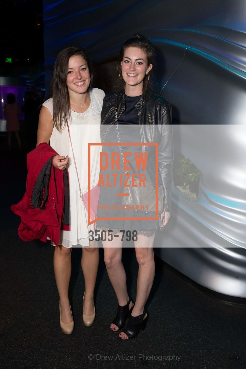 Top Picks, CALIFORNIA ACADEMY OF SCIENCES - Big Bang Gala 2015, April 23rd, 2015, Photo,Drew Altizer, Drew Altizer Photography, full-service agency, private events, San Francisco photographer, photographer california