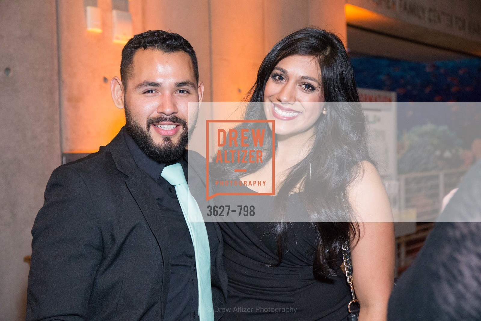 Top Picks, CALIFORNIA ACADEMY OF SCIENCES - Big Bang Gala 2015, April 24th, 2015, Photo,Drew Altizer, Drew Altizer Photography, full-service event agency, private events, San Francisco photographer, photographer California
