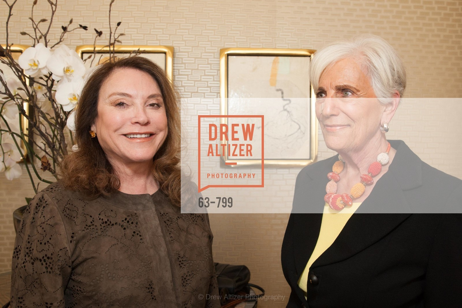 Cynthia Lubarsky, Suzy Golden, COMPASSION & CHOICES - Empowerment Luncheon, US, April 24th, 2015,Drew Altizer, Drew Altizer Photography, full-service agency, private events, San Francisco photographer, photographer california