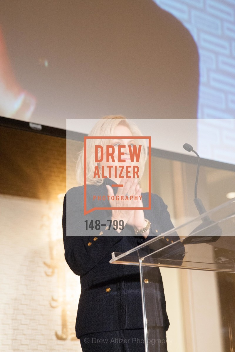 Chandra Friese, COMPASSION & CHOICES - Empowerment Luncheon, US, April 24th, 2015,Drew Altizer, Drew Altizer Photography, full-service agency, private events, San Francisco photographer, photographer california