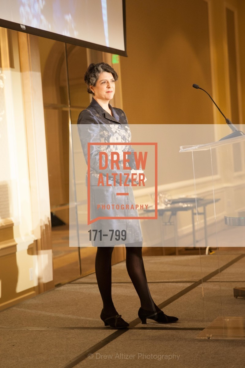 Jennifer Glass, COMPASSION & CHOICES - Empowerment Luncheon, US, April 24th, 2015,Drew Altizer, Drew Altizer Photography, full-service event agency, private events, San Francisco photographer, photographer California