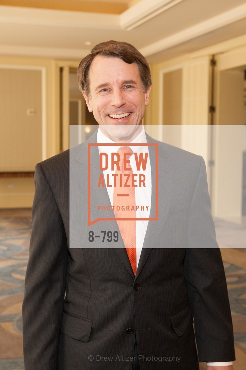 Dave Jones, COMPASSION & CHOICES - Empowerment Luncheon, US, April 24th, 2015,Drew Altizer, Drew Altizer Photography, full-service agency, private events, San Francisco photographer, photographer california