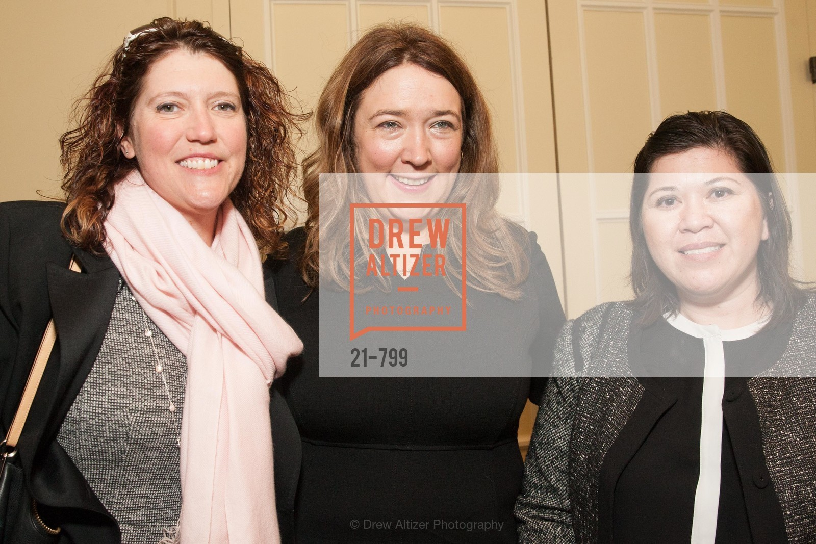 Erica Walters, Jessica Grennan, Charmaine Manansala, COMPASSION & CHOICES - Empowerment Luncheon, US, April 24th, 2015,Drew Altizer, Drew Altizer Photography, full-service agency, private events, San Francisco photographer, photographer california