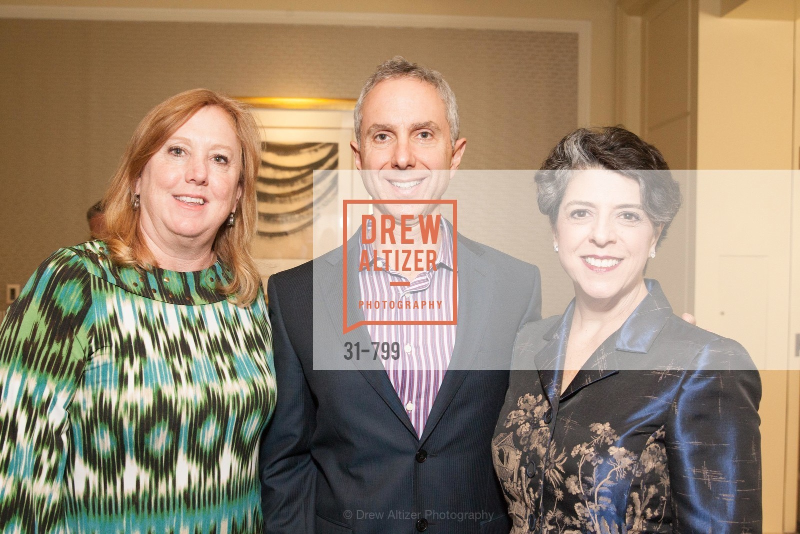 Barbara Bates, Jennifer Glass, COMPASSION & CHOICES - Empowerment Luncheon, US, April 24th, 2015,Drew Altizer, Drew Altizer Photography, full-service event agency, private events, San Francisco photographer, photographer California