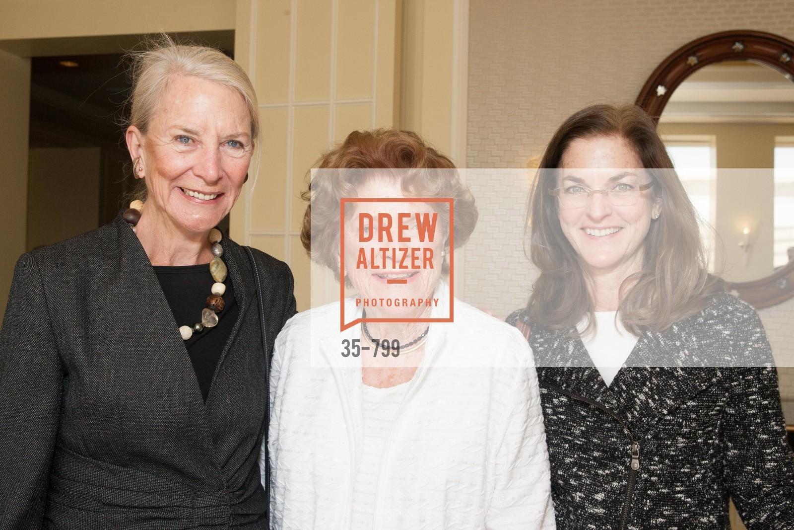Anne Halsted, Patty Fensterwald, COMPASSION & CHOICES - Empowerment Luncheon, US, April 23rd, 2015,Drew Altizer, Drew Altizer Photography, full-service agency, private events, San Francisco photographer, photographer california