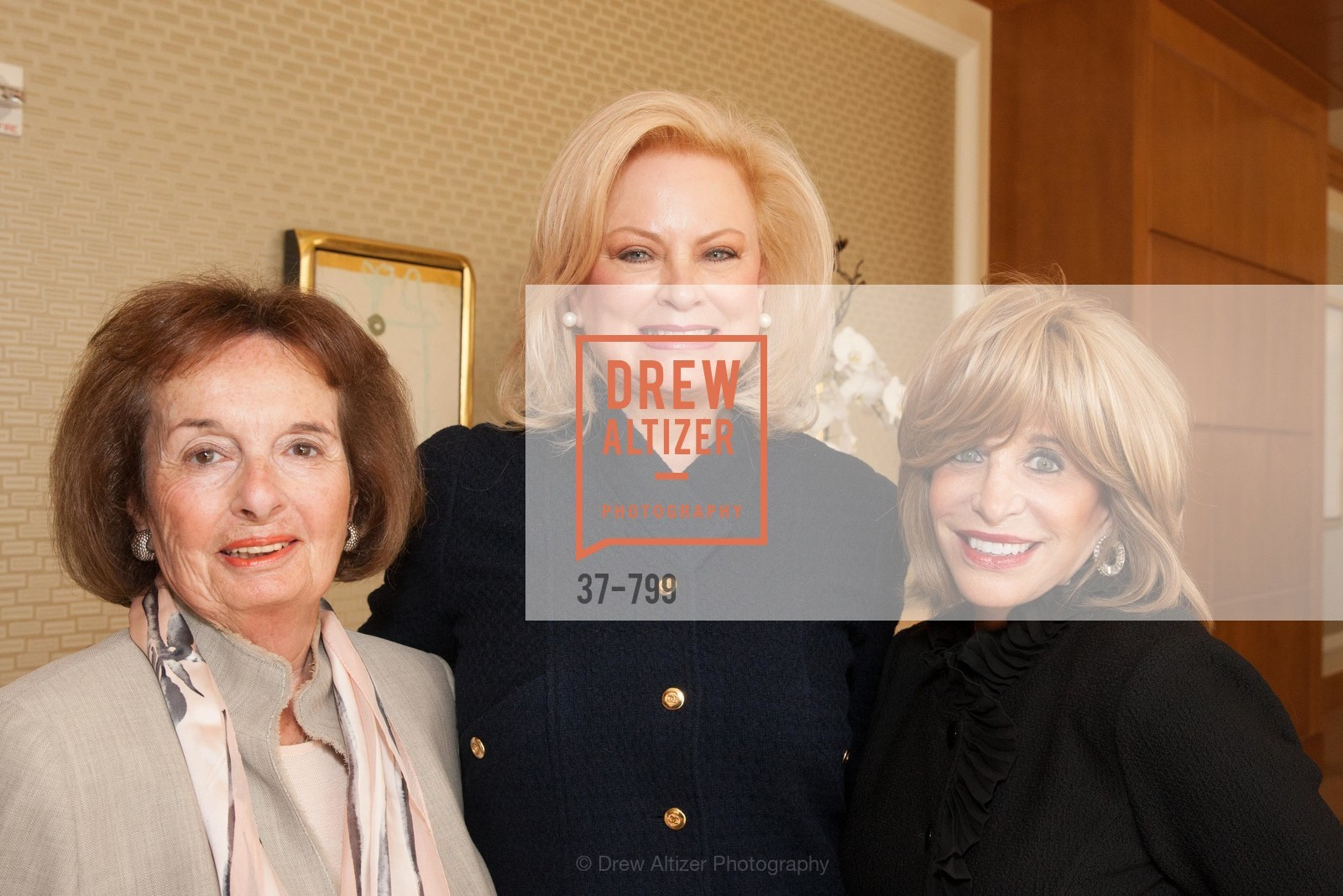 Anita Wornick, Chandra Friese, Esty Lawrie, COMPASSION & CHOICES - Empowerment Luncheon, US, April 24th, 2015,Drew Altizer, Drew Altizer Photography, full-service agency, private events, San Francisco photographer, photographer california