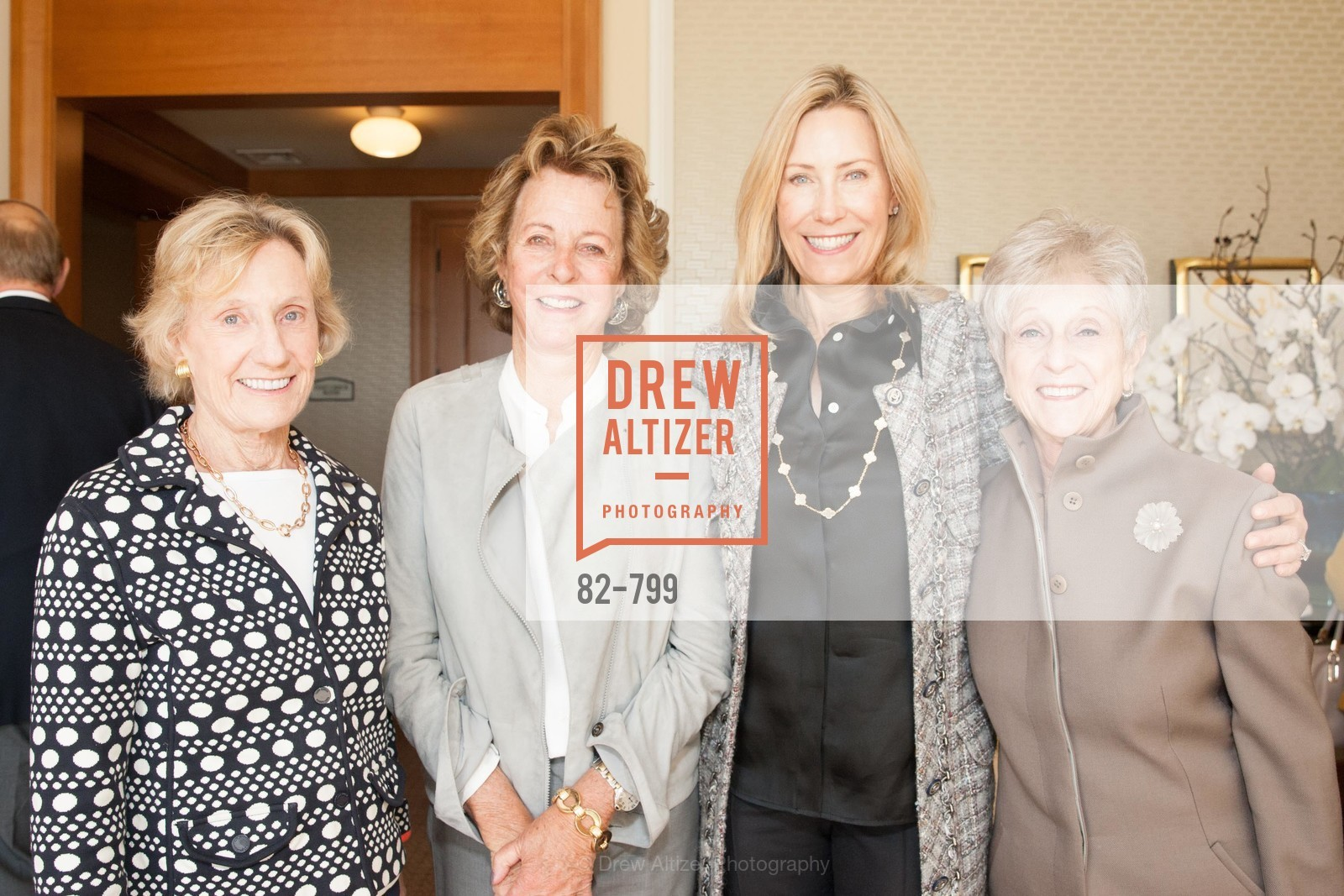 Nancy Bechtle, Nancy Livingston, COMPASSION & CHOICES - Empowerment Luncheon, US, April 24th, 2015,Drew Altizer, Drew Altizer Photography, full-service event agency, private events, San Francisco photographer, photographer California
