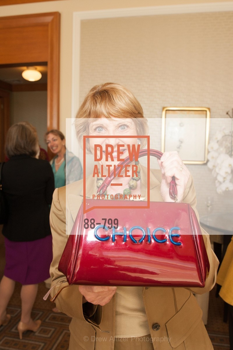 Dagmar Dolby, COMPASSION & CHOICES - Empowerment Luncheon, US, April 24th, 2015,Drew Altizer, Drew Altizer Photography, full-service agency, private events, San Francisco photographer, photographer california