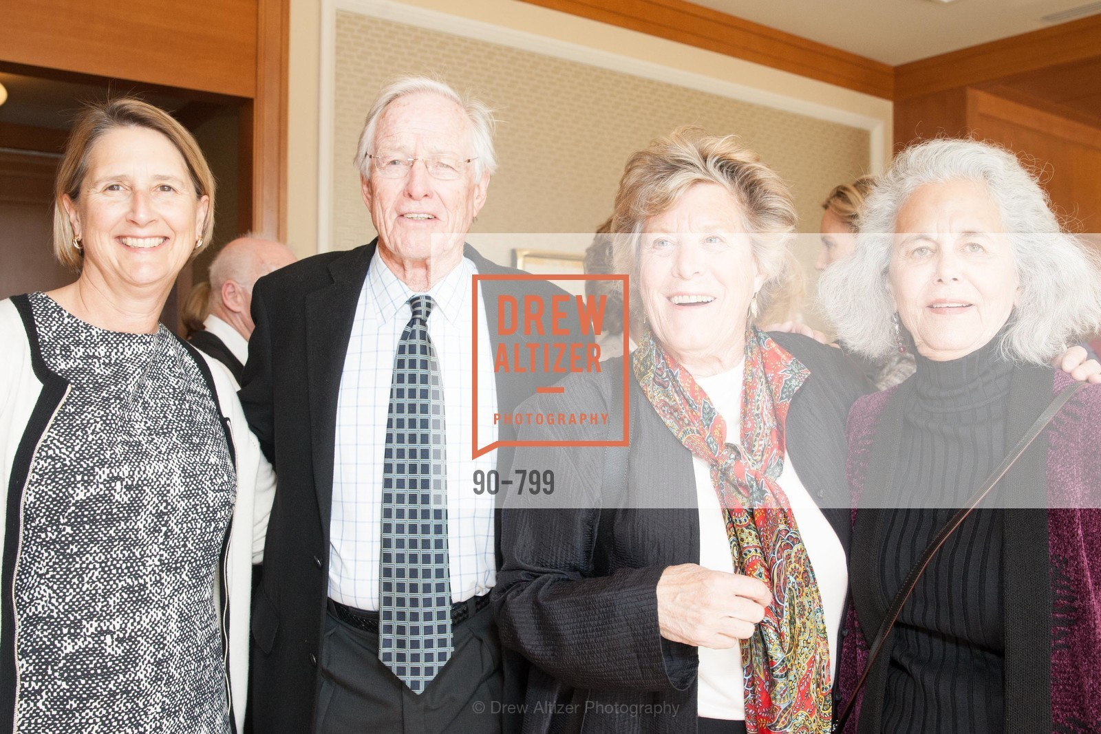 Top Picks, COMPASSION & CHOICES - Empowerment Luncheon, April 24th, 2015, Photo,Drew Altizer, Drew Altizer Photography, full-service agency, private events, San Francisco photographer, photographer california