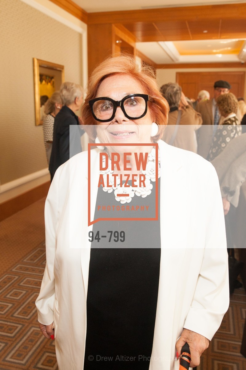 Ellen Newman, COMPASSION & CHOICES - Empowerment Luncheon, US, April 24th, 2015,Drew Altizer, Drew Altizer Photography, full-service agency, private events, San Francisco photographer, photographer california