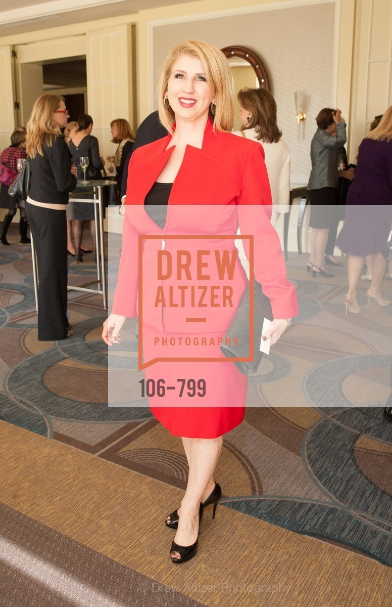 Roberta Economidis, COMPASSION & CHOICES - Empowerment Luncheon, US, April 24th, 2015,Drew Altizer, Drew Altizer Photography, full-service event agency, private events, San Francisco photographer, photographer California