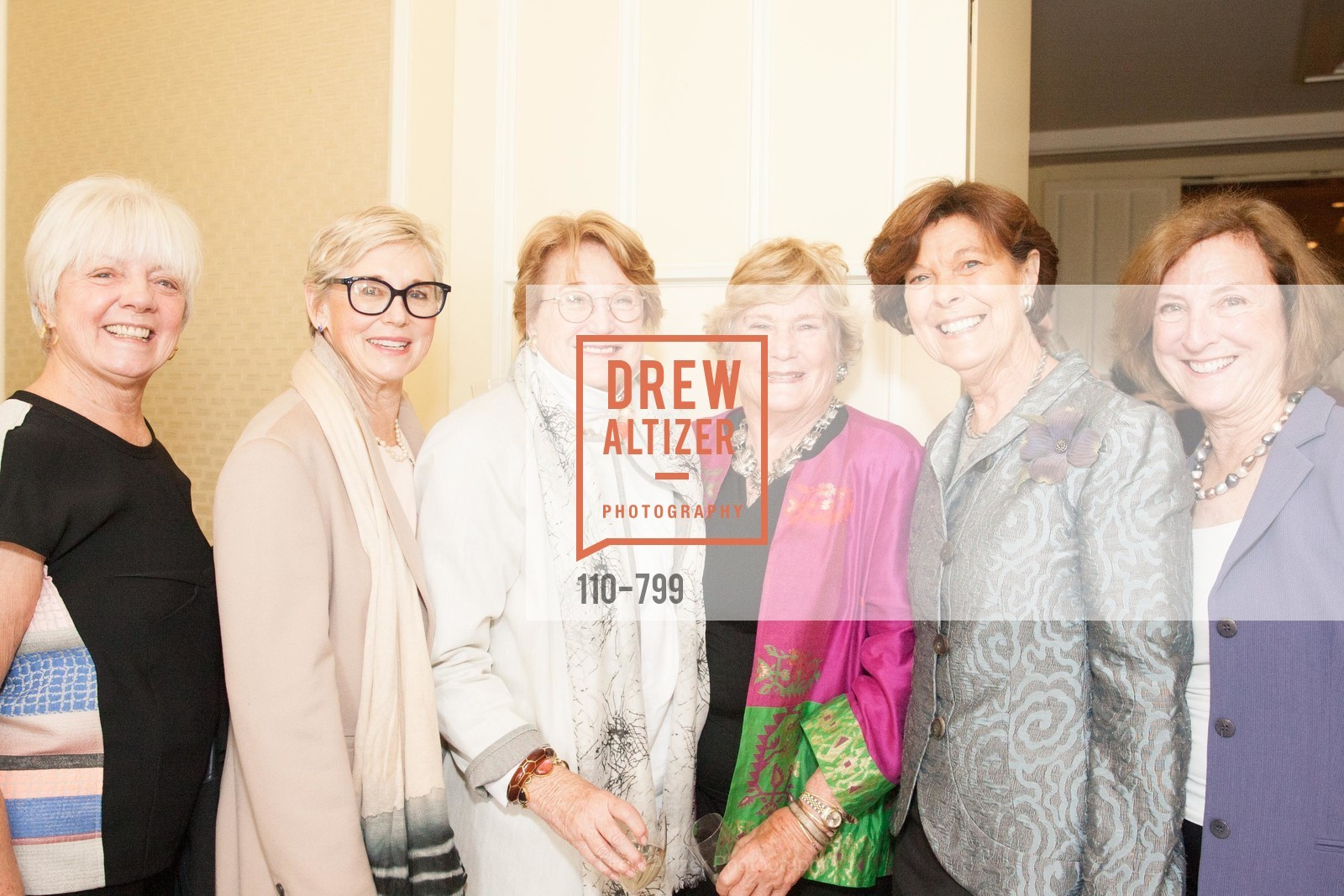 Mary Lou Dauray, Susy Damner, Susan Gantner, Mary Callendar, COMPASSION & CHOICES - Empowerment Luncheon, US, April 24th, 2015,Drew Altizer, Drew Altizer Photography, full-service agency, private events, San Francisco photographer, photographer california