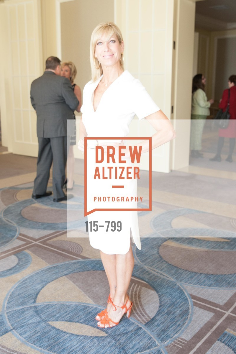 Janet Reilly, COMPASSION & CHOICES - Empowerment Luncheon, US, April 23rd, 2015,Drew Altizer, Drew Altizer Photography, full-service agency, private events, San Francisco photographer, photographer california