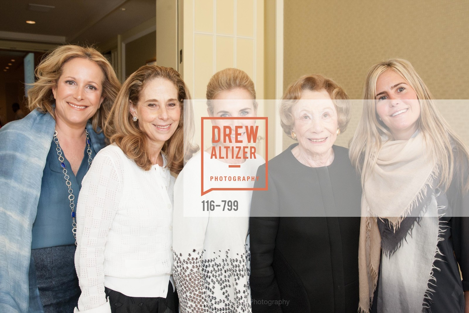 Lorre Erlick, Patsy Lurie, Lisa Goldman, Elleanor Myers, COMPASSION & CHOICES - Empowerment Luncheon, US, April 24th, 2015,Drew Altizer, Drew Altizer Photography, full-service event agency, private events, San Francisco photographer, photographer California