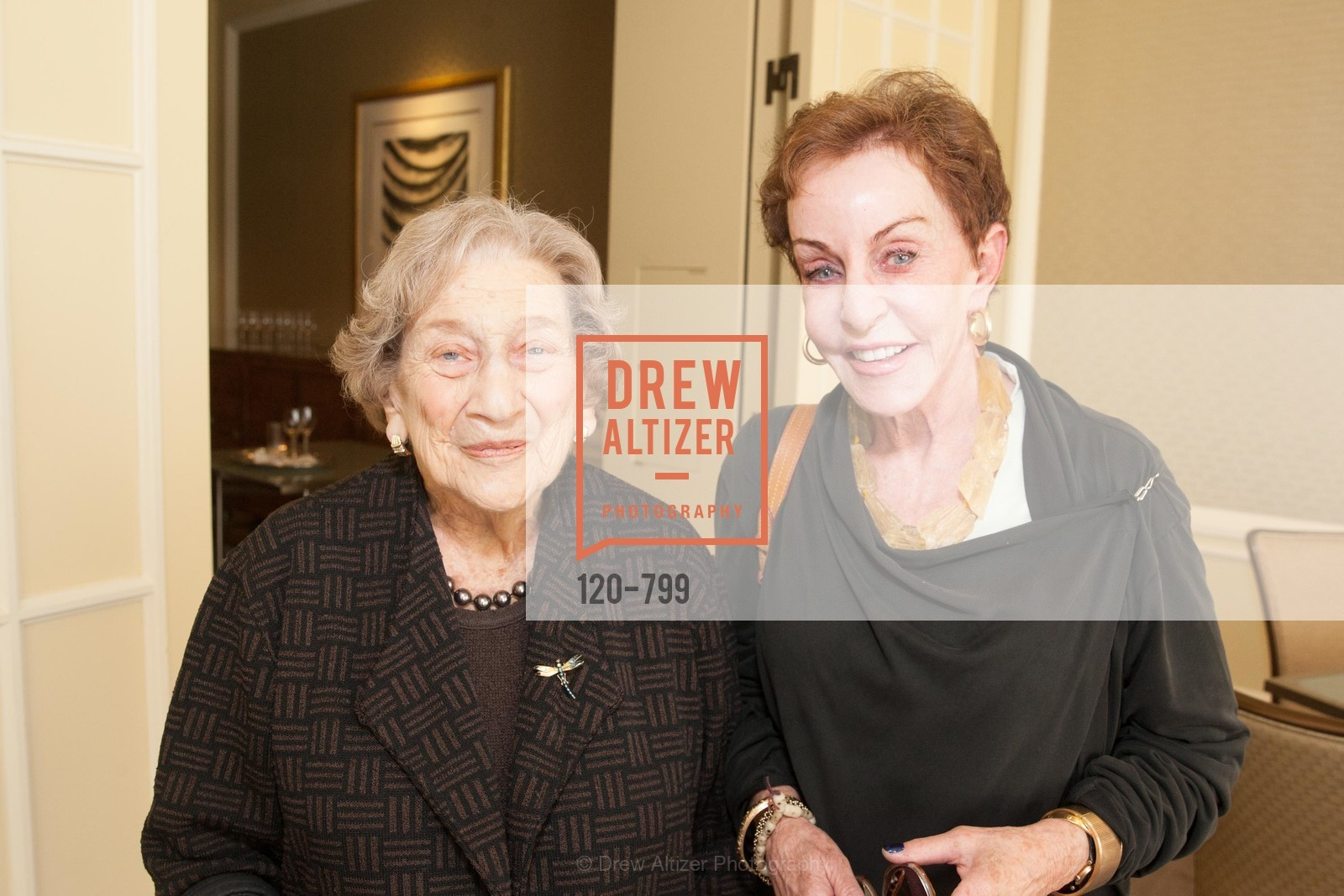 Rita Semel, Gail Moore, COMPASSION & CHOICES - Empowerment Luncheon, US, April 23rd, 2015,Drew Altizer, Drew Altizer Photography, full-service agency, private events, San Francisco photographer, photographer california