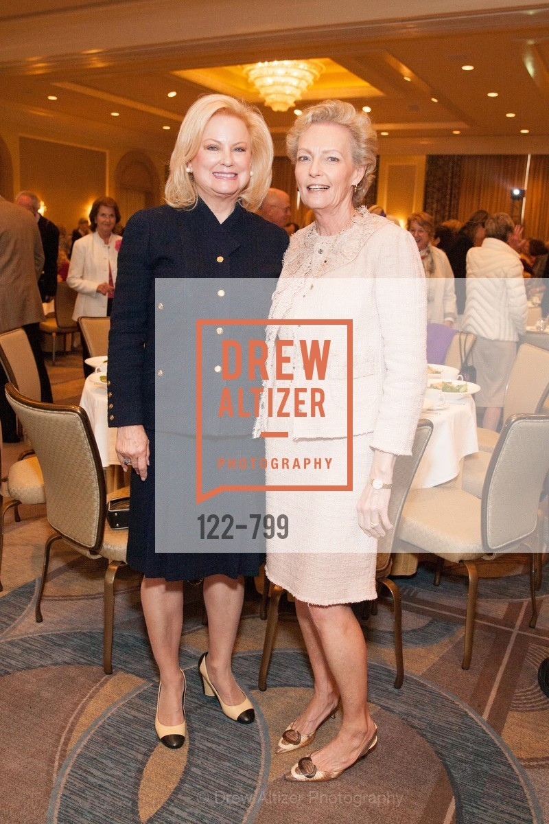 Chandra Friese, Barbara Engmann, COMPASSION & CHOICES - Empowerment Luncheon, US, April 24th, 2015,Drew Altizer, Drew Altizer Photography, full-service agency, private events, San Francisco photographer, photographer california