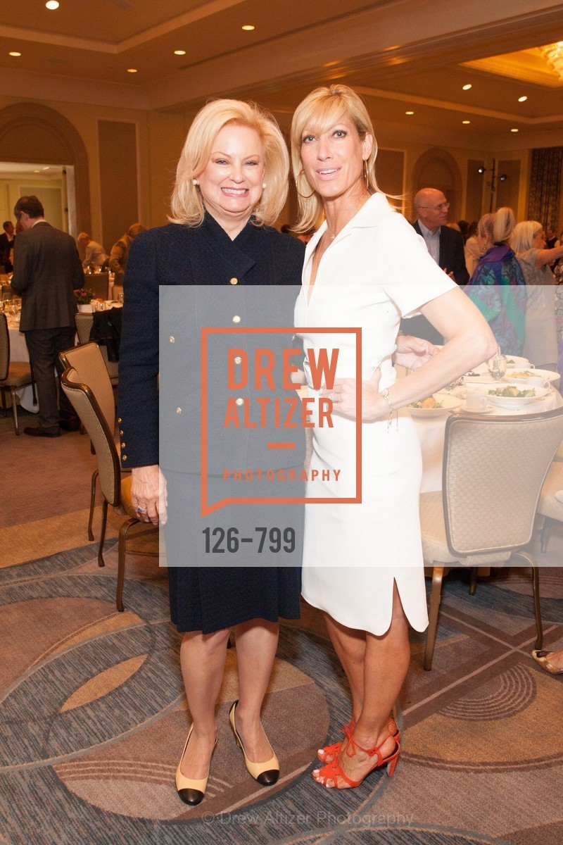Chandra Friese, Janet Reilly, COMPASSION & CHOICES - Empowerment Luncheon, US, April 24th, 2015,Drew Altizer, Drew Altizer Photography, full-service agency, private events, San Francisco photographer, photographer california