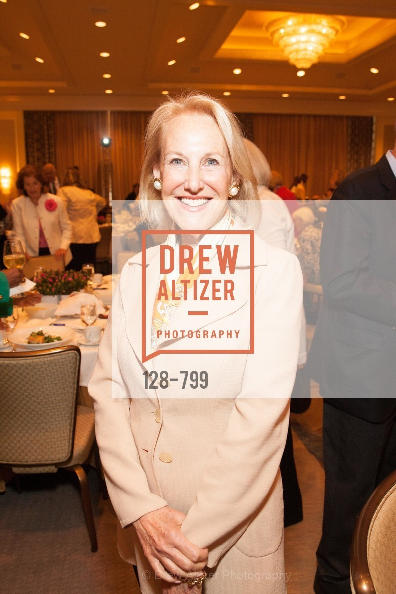 Alex Leitstein, COMPASSION & CHOICES - Empowerment Luncheon, US, April 24th, 2015,Drew Altizer, Drew Altizer Photography, full-service agency, private events, San Francisco photographer, photographer california
