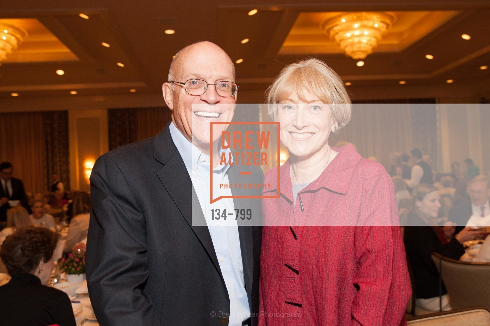 Sterling Spearing, Barbara Coombs Lee, COMPASSION & CHOICES - Empowerment Luncheon, US, April 24th, 2015,Drew Altizer, Drew Altizer Photography, full-service agency, private events, San Francisco photographer, photographer california