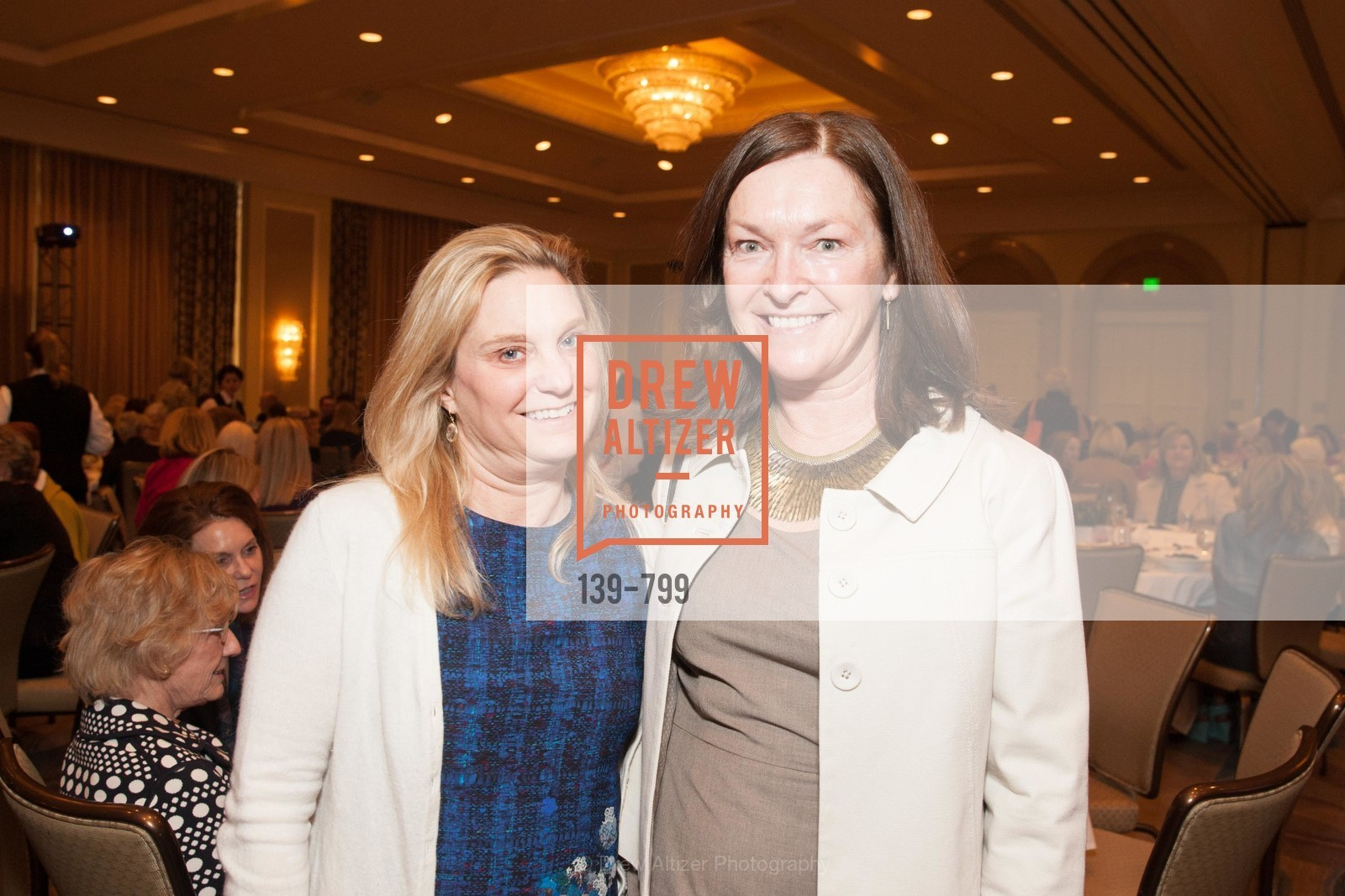 Jessica Galloway, Anne Parish, COMPASSION & CHOICES - Empowerment Luncheon, US, April 23rd, 2015,Drew Altizer, Drew Altizer Photography, full-service agency, private events, San Francisco photographer, photographer california