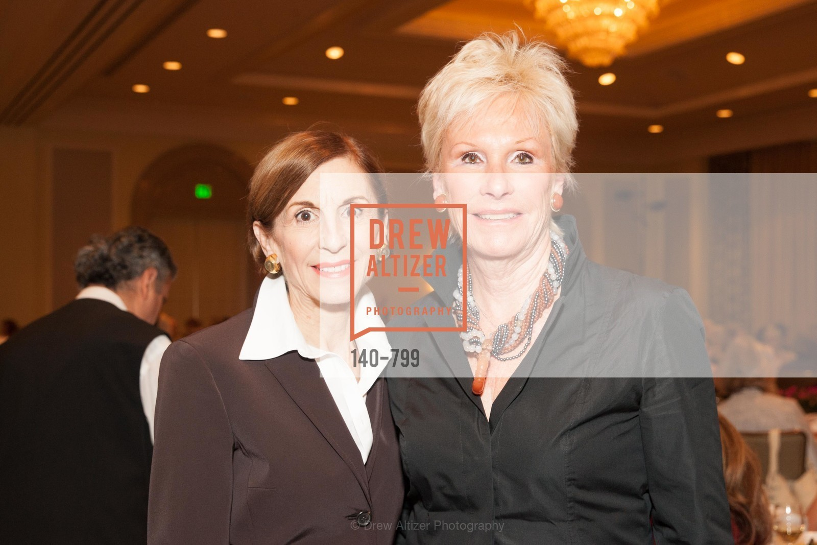 Marsha Munro, Carolyn Hansen, COMPASSION & CHOICES - Empowerment Luncheon, US, April 23rd, 2015,Drew Altizer, Drew Altizer Photography, full-service agency, private events, San Francisco photographer, photographer california