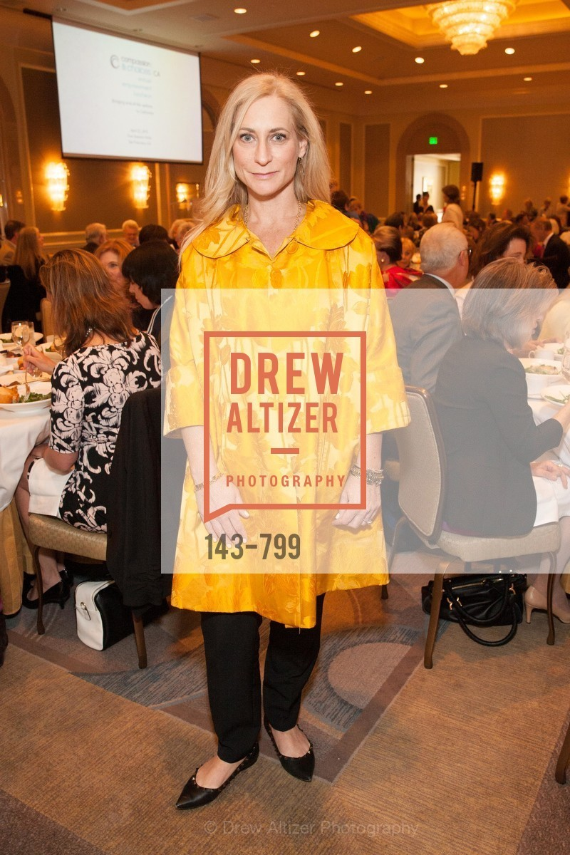 Joni Binder, COMPASSION & CHOICES - Empowerment Luncheon, US, April 24th, 2015,Drew Altizer, Drew Altizer Photography, full-service event agency, private events, San Francisco photographer, photographer California
