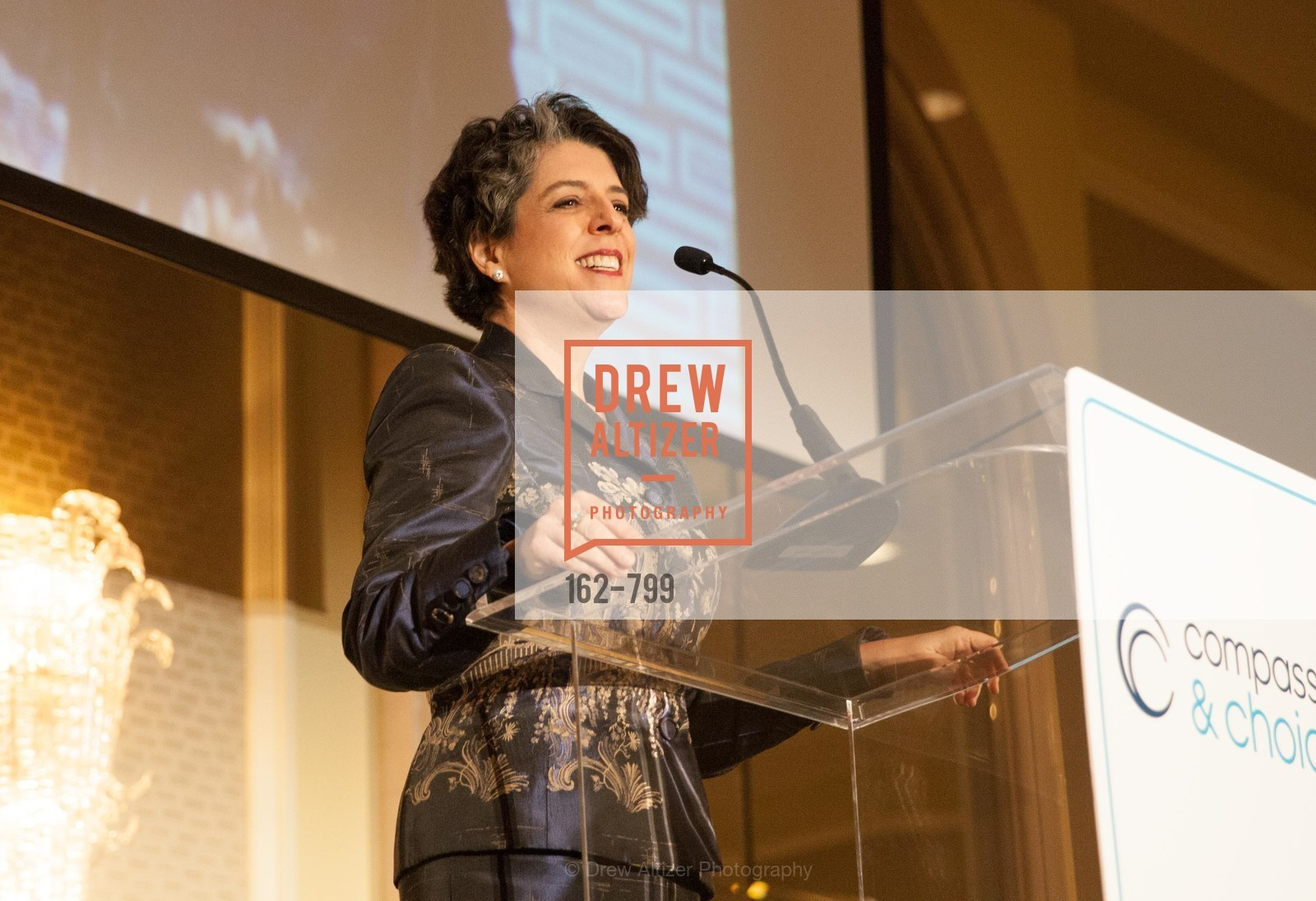 Jennifer Glass, COMPASSION & CHOICES - Empowerment Luncheon, US, April 23rd, 2015,Drew Altizer, Drew Altizer Photography, full-service agency, private events, San Francisco photographer, photographer california