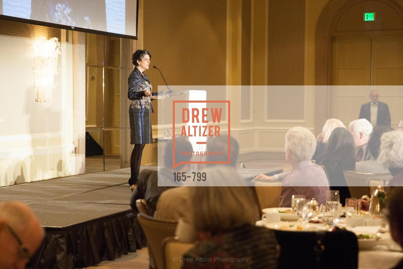 Jennifer Glass, COMPASSION & CHOICES - Empowerment Luncheon, US, April 24th, 2015,Drew Altizer, Drew Altizer Photography, full-service agency, private events, San Francisco photographer, photographer california