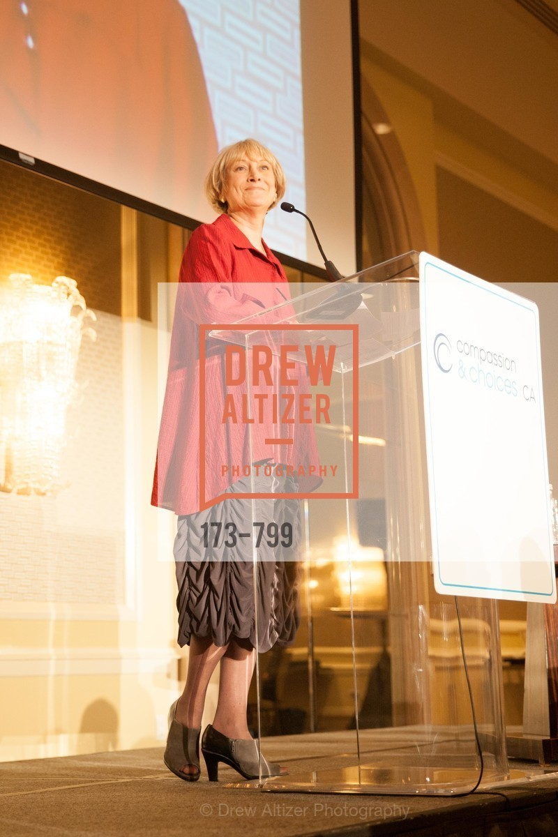 Barbara Coombs Lee, COMPASSION & CHOICES - Empowerment Luncheon, US, April 23rd, 2015,Drew Altizer, Drew Altizer Photography, full-service agency, private events, San Francisco photographer, photographer california
