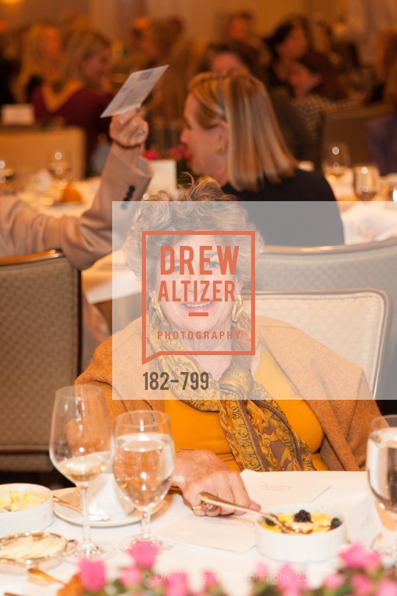 Delia Ehrlich, COMPASSION & CHOICES - Empowerment Luncheon, US, April 24th, 2015,Drew Altizer, Drew Altizer Photography, full-service agency, private events, San Francisco photographer, photographer california