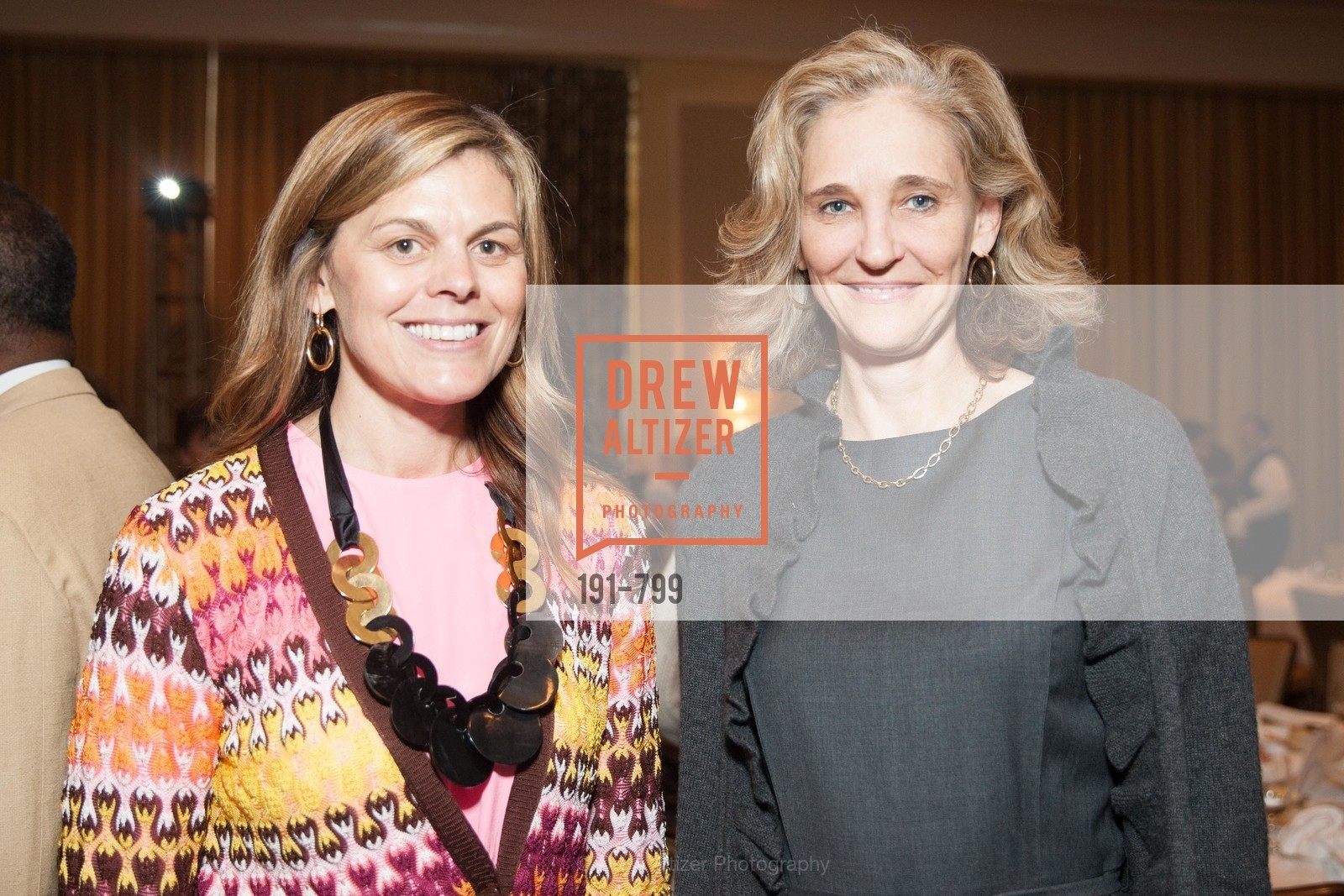 Annie Robinson Woods, Jennifer Biederbeck, COMPASSION & CHOICES - Empowerment Luncheon, US, April 24th, 2015,Drew Altizer, Drew Altizer Photography, full-service agency, private events, San Francisco photographer, photographer california